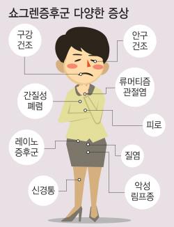 홍수현 집 최초 공개 `갤러리?`
