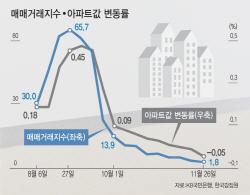 '슛돌이' 지승준, 알고 보니 류승수♥윤혜원 조카 '근황은?'