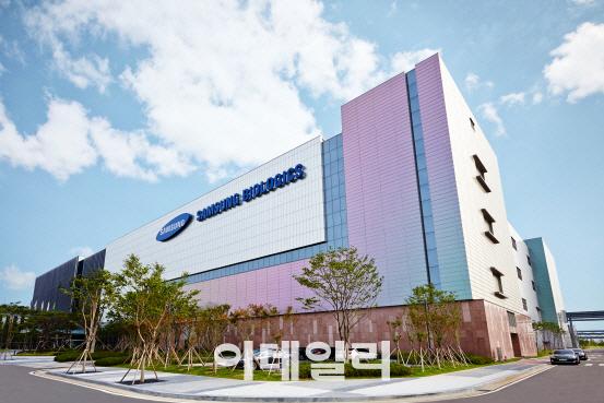 `상장 유지` 삼성바이오, 거래 정지 전 샀다면 수익률 '최대 50%'(종합)