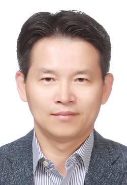 [단독]이승훈 교공 해외투자 팀장, 타이거 운용으로 파격 이직