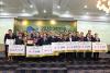 녹색한우·도드람한돈, 축산물브랜드 경진대회 2년 연속 대상