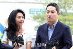"""""""사진 한 장 없다""""...'이재명 증거' 차고 넘친다던 김부선 측 '조용'"""