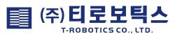 티로보틱스, 식약처 재활로봇 임상시험 승인 받아
