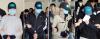 가래침 뱉고 바지 벗기고…'집단폭행 추락사' 가해자들의 만행