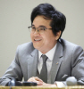 """이재현 CJ회장 美 출장…""""미국 시장 점검차"""""""