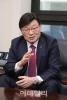 이베스트투자證 신임 대표에 김원규 전 NH투자증권 대표 내정
