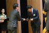 슈피겐코리아, 제 23회 한국유통대상 대통령 표창 수상