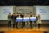 제네시스, 'ENNO TANK' 데모 데이 개최..스타트업 창업 후원