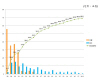 3분기 공적자금 216억 회수…회수율 68.9%
