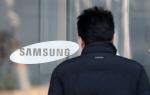 '역대 최악' 삼성 스마트폰 사업..올해 최대성과급 기대 못해