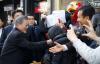 文대통령, 우문현답 경제행보에 총력…집권 3년차 반등 기반 조성