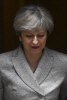 유럽 리더십 위기…獨·英·佛 '3각 기둥' 흔들