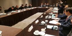 """국민연금, 내년 벤치마크 0.22%p 초과 목표…""""기금 재정 안정성 확보"""""""