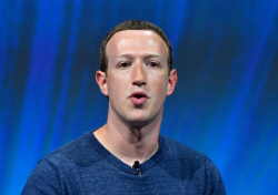 페이스북, 비공유 사진 외부 노출…피해 규모 680만명