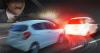 보복운전으로 18년형…日법원, 사망사고 유발 운전자에 중형 선고
