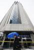 '붕괴위험' 대종빌딩 2층 기둥 단면적 확대…정밀진단 후 등급 재결정
