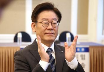 `아파트 분양원가 공개` 토론회