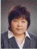 한국여성문학학회 차기 회장에 이혜령 성균관대 교수