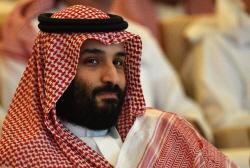 '민심잡기 나선' 사우디, 유가하락에도 재정지출 늘려