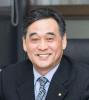 JB금융 차기 회장에 김기홍 JB자산운용 대표 내정(1보)