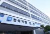 R&D 법인분리 저지…한국GM 노조 '불법파업' 초강수
