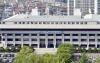 인천 산후조리원 바이러스 감염자 11명으로 늘어…8명은 신생아