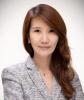 박하영 에델만 부사장, 亞太 광고제 '에피 어워드' 심사위원 위촉