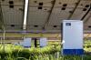 OCI, 獨 카코뉴에너지 영업 양수…태양광 발전시장 확대 나선다
