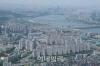 [조철현의 '삐딱 부동산']서울 주택 공급 충분?.. 감정원의 이상한 '통계 분석'