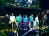 [롤챔스]'제2의 그리핀'의 탄생?…담원, 젠지에 2-0 완승(종합)