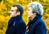 英브렉시트·佛노란조끼…도전받는 '하나의 유럽'