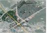 서울시, 서초구 염곡동 일대 개발행위허가 제한
