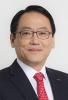韓화학공학회 제50대 회장에 전해상 도레이첨단소재 사장 취임