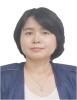 총리실 사상 첫 여성 의전비서관에 윤순희 국장 임명