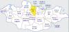 몽골 아프리카돼지열병 발생.. 농식품부, 국경 검역 강화
