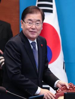 靑, NSC 상임위 개최…2차 북미정상회담 동향 점검
