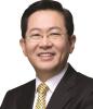 박남춘 인천시장, 청와대에 GTX B노선 예타 면제 요청