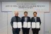 셀바스AI-KBS한국어진흥원-에프앤아이, VR기반 '한국어 교육 플랫폼' 해외사업 협력