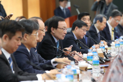"""설 전에 증권거래세 개편안 나오나…업계 """"큰 폭 인하나 폐지를"""""""