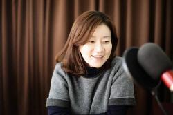 이은의 변호사, '코치 성폭행 폭로' 신유용 무료 변호 결정
