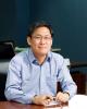 카카오M, 경력직원·인턴 모집…인턴 자격조건 없애