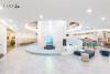 엔씨소프트-메가박스, 복합문화공간 '타이니' 키즈카페 오픈