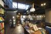 현대카드, 미국 유명 레스토랑 셰프 초청 다이닝 행사 개최