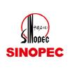 中시노펙, 美제재 불구 이란 유전에 30억달러 투자 제안