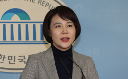 """전현희 """"택시단체 대타협기구 참여 감사…다음주 출범"""""""