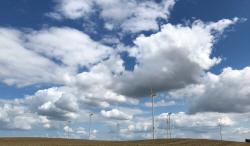 [마켓인]한국투자證, 독일 풍력발전소 1800억 규모로 인수