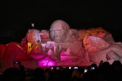 [여행팁] 日 홋카이도, 특별한 겨울 축제 '4곳'