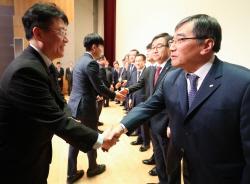 '제3 인터넷은행' 인가 설명회 23일 개최…네이버 등 참석 여부 '관심'