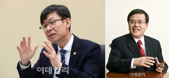 [김현아의 IT세상읽기]김상조, 조신, 그리고 유료방송 M&A