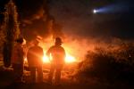 기름도둑이 뚫은 구멍서 '펑'...73명 사망
